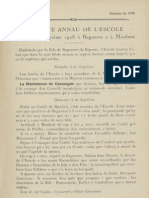 Reclams de Biarn e Gascounhe. - Seteme 1928 - N°12 (32e Anade)