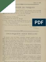 Reclams de Biarn e Gascounhe. - Abriu 1929 - N°7 (33e Anade)