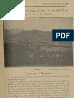 Reclams de Biarn e Gascounhe. - Octoubre-Noubembre 1928 - N°1-2 (34e Anade)