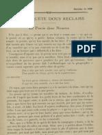 Reclams de Biarn e Gascounhe. - Seteme 1929 - N°12 (33e Anade)