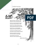 Pmr Poem - Form 3