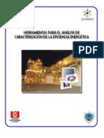 Ure-102 Herramientas Para El Analisis de Caracterizacion