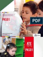 5_1-Guia_ATE_CAP_1_pdf-20121226093700.pdf.pdf-20121226093700