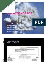 CocaiA¦âA¦èna - Helena Moura.pdf