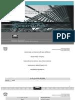 Tema Select Os Defi Sica 2013