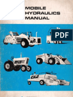 Mobile Hydraulics Manual M-2990-A