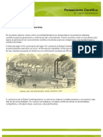 doc_ciencia_contemporanea_U1S5.pdf