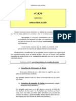 E) Consultas de acción.pdf~attredirects=0&d=1