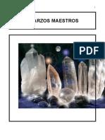 Curso de Maestria en Cuarzos Total - Copia