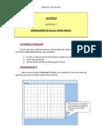 G) Formularios 2.PDF~Attredirects=0&d=1