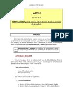 H) Formularios 3.PDF~Attredirects=0&d=1