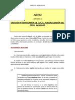 J) Tablas de Access.pdf~Attredirects=0&d=1