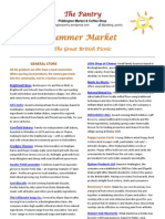 The Pantry Handout_suppliers and Stallholders_summer_web