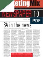 Newspaper 10 2007