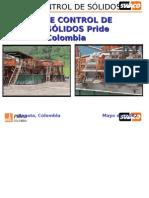 78584160 Curso Control de Solidos Pride Colombia