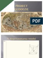 Proiect-GEODEZIE