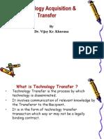 technologytransferacquisition
