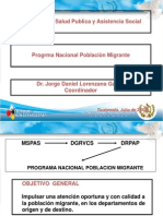 Presentacion Salud Dr Lorenzana (1)