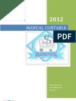 Manual Contable Pili