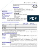 NorFalco MSDS 2007 English dec