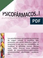 _PSICOFARMACOS