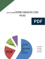 OPERACIONES BASICAS CON PILAS.pptx
