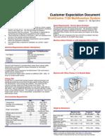 WorkCentre 7120 CED v1.0