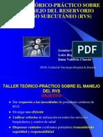 taller_reservorio_Academia_Ciencias_Enfermeria[1].ppt