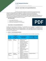 Plan de Gestión de Requerimientos - Sistema de Paquetizacion v1.0 (cargado)_2