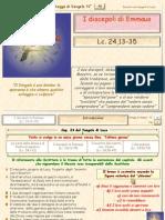 Lc_24,13-35_I Discepoli Di Emmaus