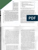 MORENO DEL BARRIO UNI 1 ADOLE.pdf