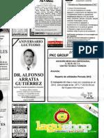 ANUNCIO CABLEADOS_SÁBADO 1 DE JUNIO