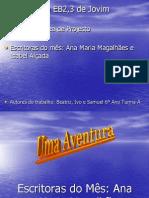Uma Aventura No Alto Mar Sopa de Letras 1229528624846146 2