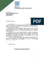 anexos_estagio_obrigatorio