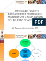 CFS-NACIONAL-ANTIBIÓTICOS-27-10-2010