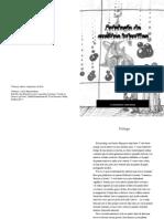 antologia-de-cuentos-infantiles.pdf