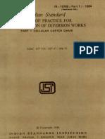 10788-Part01-1984(1995)