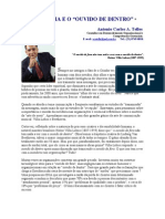 OUVIDORIA_ACTelles_5jun05