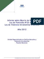 Informe Final_ femicidios_2012_1_.pdf