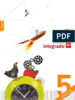 integrado5_B1