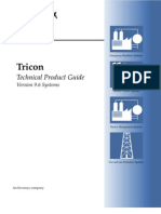 Tricon Technical Product Guide.pdf