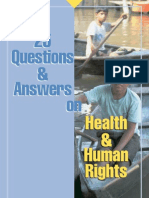 [World Health Organization] 25 Questions and Answe(BookFi.org)