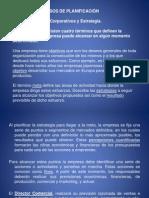 Gerencia y Marketing - Unidad 2