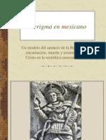 1 Kerigma en Mexicano