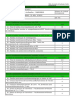 Formulario Cras (5)