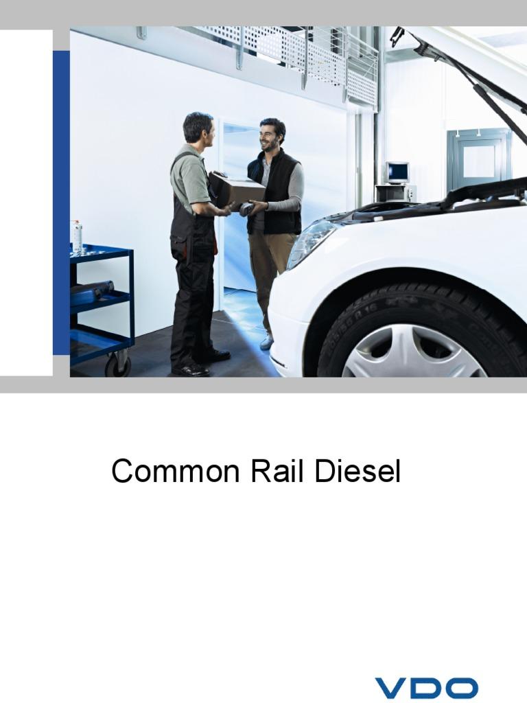 vdo siemens common rail diesel engine car manufacturers. Black Bedroom Furniture Sets. Home Design Ideas