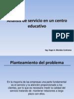 Analisis Del Servicio a Los Clientes 1226765669961897 9