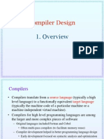 01_OverviewCompilers (1)