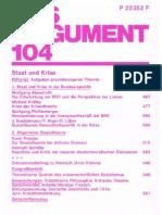 DA104