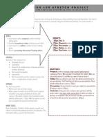P6_105_StretchProject_RevisedApril09[1]